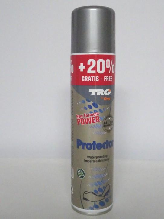 TRG Imprägnierspray Protector farblos 250ml